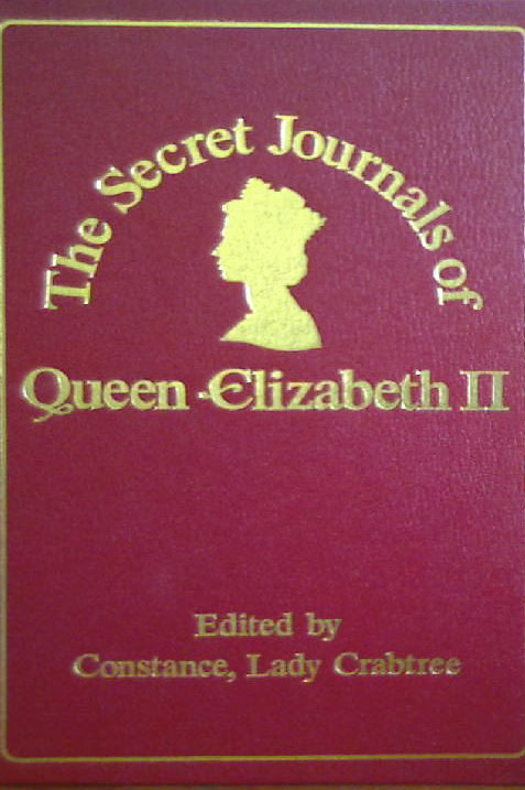 The Secret Journals